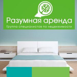 Аренда квартир и офисов Усть-Лабинска