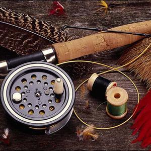 Охотничьи и рыболовные магазины Усть-Лабинска