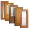 Двери, дверные блоки в Усть-Лабинске