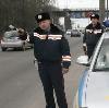 ГАИ, ГИБДД в Усть-Лабинске