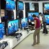 Магазины электроники в Усть-Лабинске