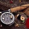 Охотничьи и рыболовные магазины в Усть-Лабинске