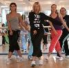 Школы танцев в Усть-Лабинске