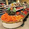 Супермаркеты в Усть-Лабинске