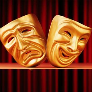 Театры Усть-Лабинска