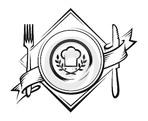 Гостинично-развлекательный комплекс Троя - иконка «ресторан» в Усть-Лабинске